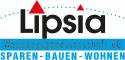 Zur Homepage der Wohnungsgenossenschaft Lipsia