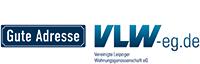 Zur Homepage der VLW