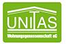 Wohnungsgenossenschaft UNITAS